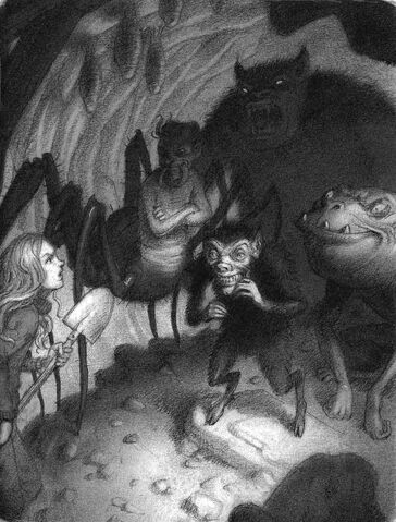 File:Sabrina and the monsters underneath.jpg