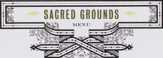 File:Sacred Grounds Menu Header.png