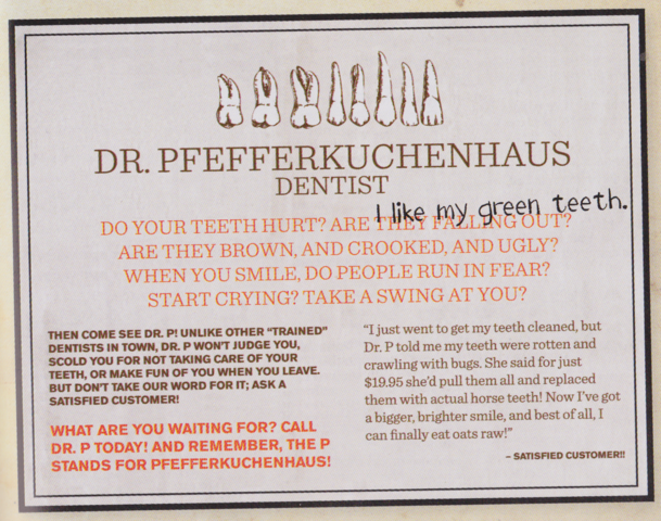 File:Frau Pfefferkuchenhaus Dentist.png