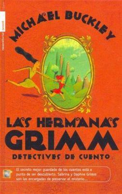 File:SG Cover Spanish.jpg