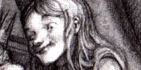 Sabrina Grimm