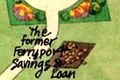 File:Ferryport Savings and Loans.png
