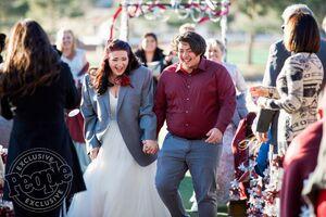 Mykelti-wedding