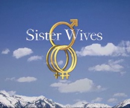 File:Sister Wives TV series logo.jpg