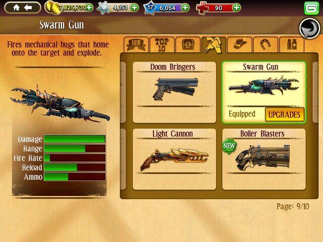 File:Swarm gun In shop.jpg