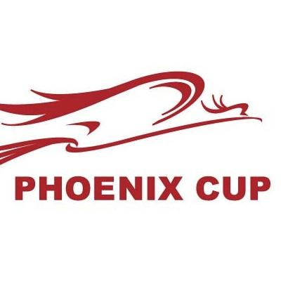 File:Phoenix quiz02.jpg