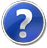 File:Question mark icon2b.png