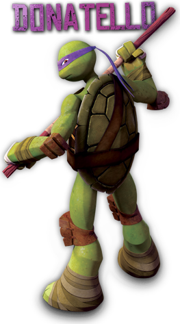 File:2012 Donatello titled character image.png
