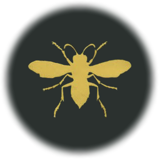File:Hornet-button.png