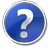 File:Question mark icon2a.png
