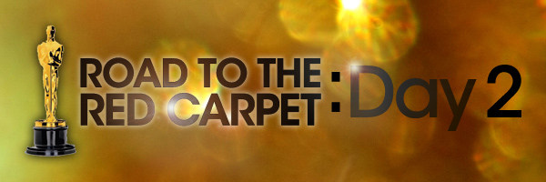 File:Oscars12 day2.jpg