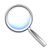 File:Search icon2.png