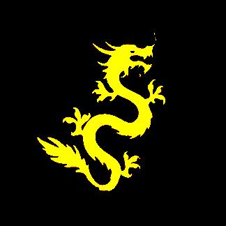 File:Dragon1-button.png