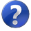 File:Question mark icon9.png