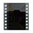 File:Film-01.png