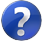 File:Question mark icon8.png
