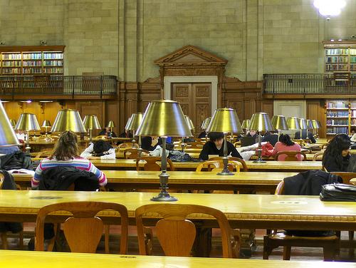 File:Main Reading Room.jpg