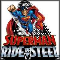 File:Ride of steel.jpg
