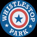 Whistlestop Park logo