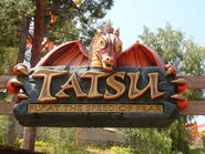 1280px-Tatsu sign