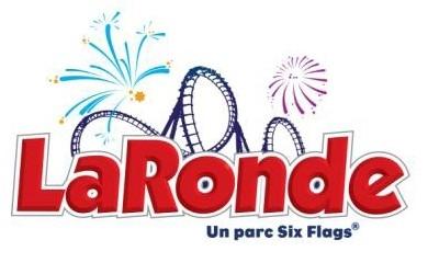 File:La Ronde Logo 2012.jpg