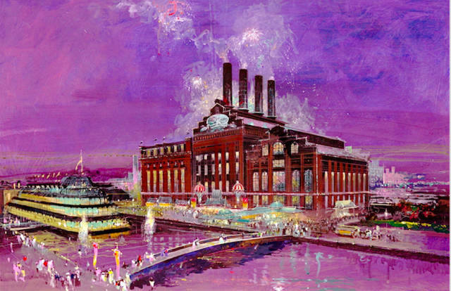 File:Herb Ryman's initial illustration of the Power Plant .png