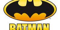 Batman: The Ride