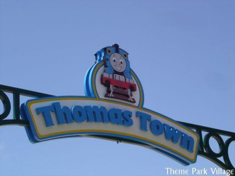 File:Normal thomastown04.jpg