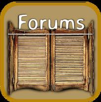 ForumsHome