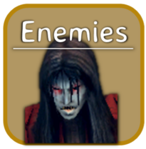 EnemiesHome