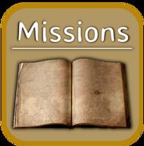 MissionsHome
