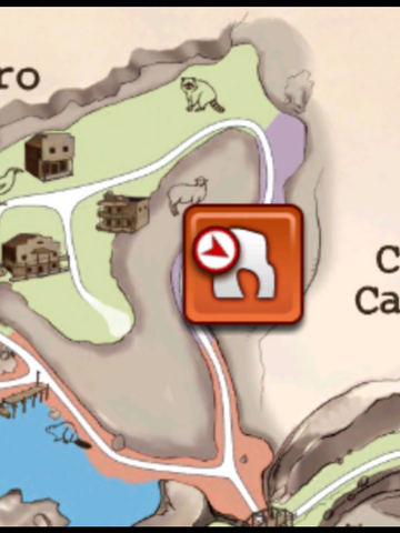 File:Catacomb Locate.png