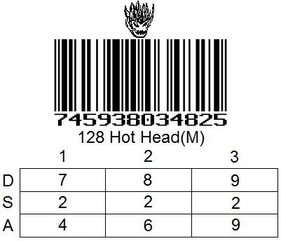 File:128 - Hot Head.jpg