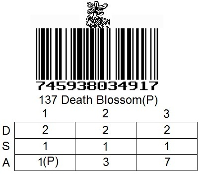 File:137 - Death Blossom.jpg