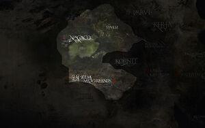 Shinse-map