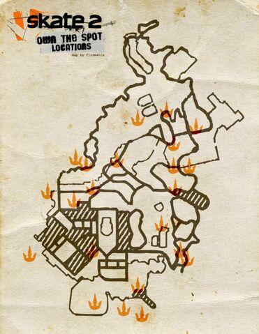 File:Skate 2 map.jpg