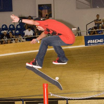 File:360 flip Bryce Kanights.jpg