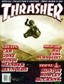 Trasher - January 2000.jpg