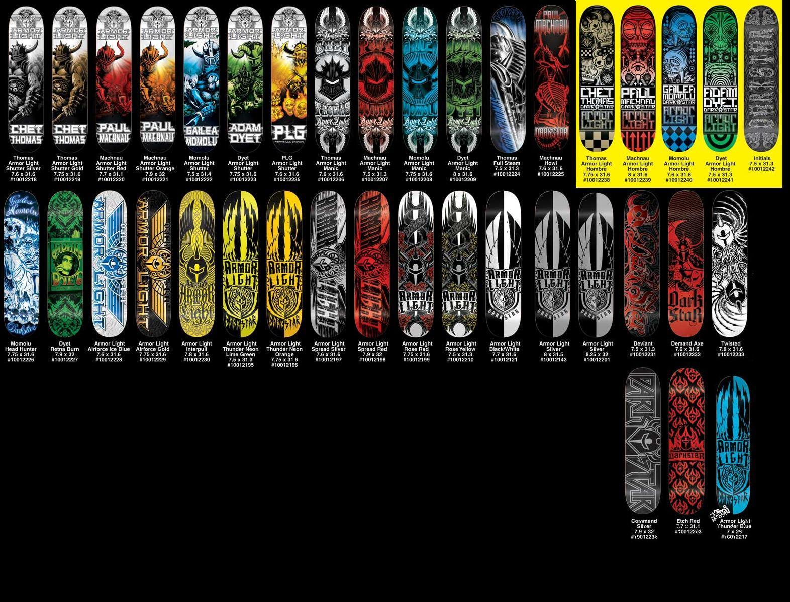 how to fix a skateboard deck