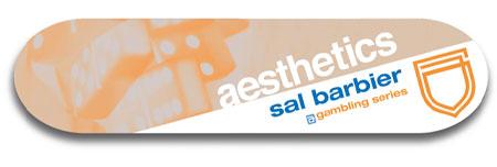 File:Aesthetics skateboards board