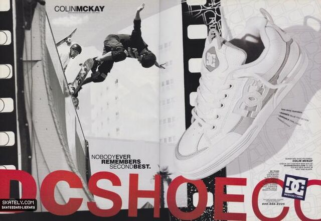 File:Dc-shoes-colin-mckay-model-1997.jpg