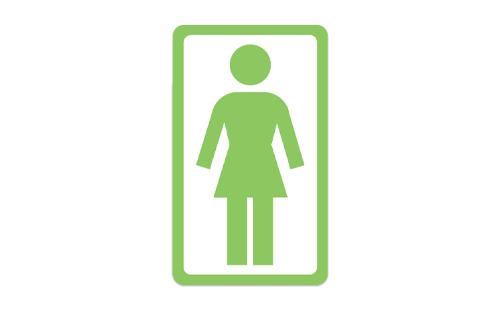 File:Girl Logo.jpg
