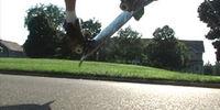 Casper Flip