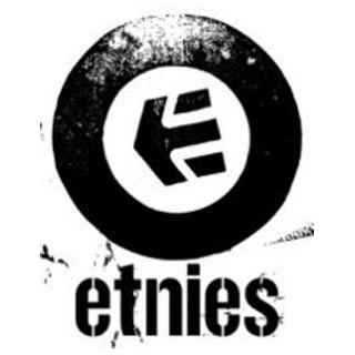 File:Etnies.jpg