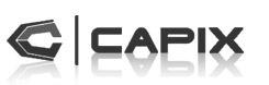 File:Capix Logo.jpg