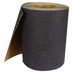 File:Grip Tape.jpg