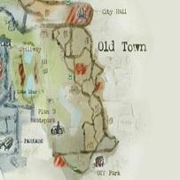 File:Old town.jpg