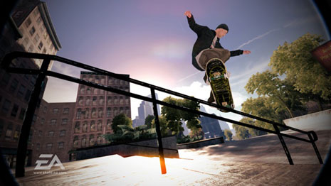 File:Marc Johnson Skate 2.jpg