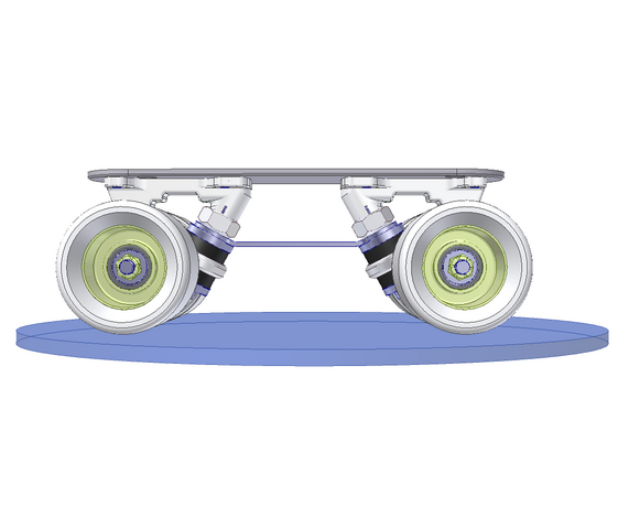 File:Wiki sk8 1.png