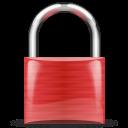 File:Padlock-red.PNG